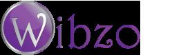 Wibzo Web Design