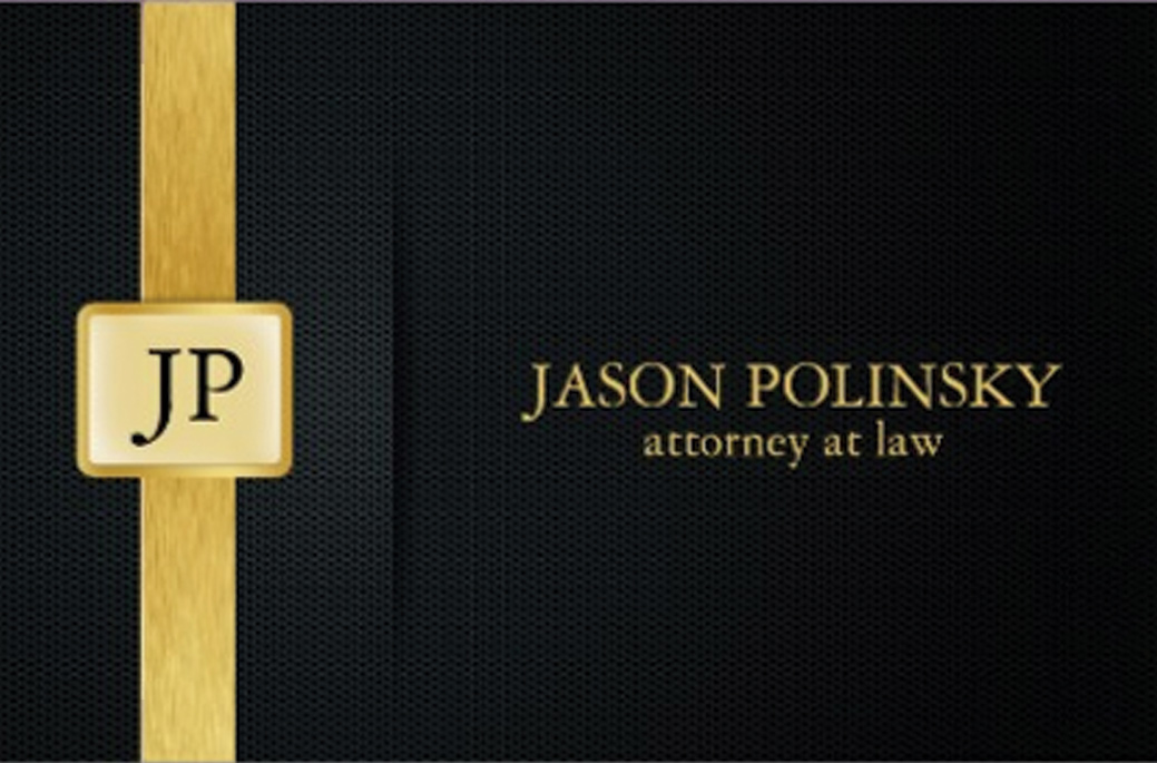 Business cards lawyer designs images card design and card template business cards for lawyers choice image business card template business cards design lawyers images card design colourmoves
